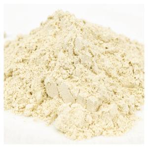 菊芋 熊本産 菊芋パウダー 1袋 (1袋80g入り) 食品 国華園|seikaokoku