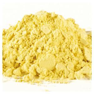 パウダー 国産 生姜パウダー 2袋(1袋30g入り) メール便 食品 国華園|seikaokoku