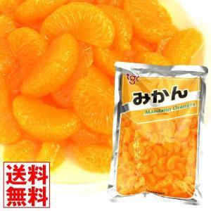 ミカン みかん 1袋 (1袋1.5kg入り) 大袋 食品 国華園|seikaokoku
