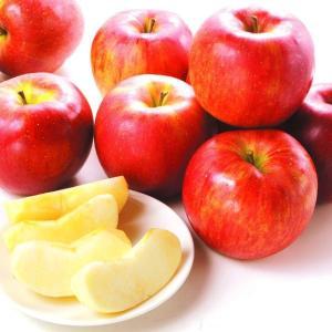 りんご 青森産 大特価 シナノスイート 10kg1箱 果物 国華園 seikaokoku