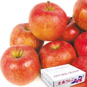 りんご 青森産 サンふじ 5kg1箱 フルーツ 果物 りんご 国華園 seikaokoku