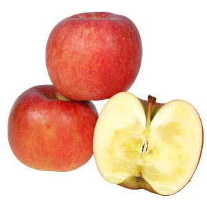 りんご 山形産 高徳 こうとく (3kg) 蜜入りりんご フルーツ 果物 国華園|seikaokoku