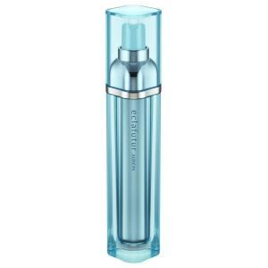 アルビオン エクラフチュール d 60ml 美容液
