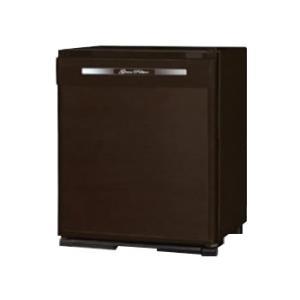 【代引き不可】三菱電機 RK-41B-K 41L 右開き グラン・ペルチェ 家庭用電子冷蔵庫