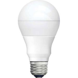 東芝 LED電球 LED REAL 全方向形 ...の関連商品2