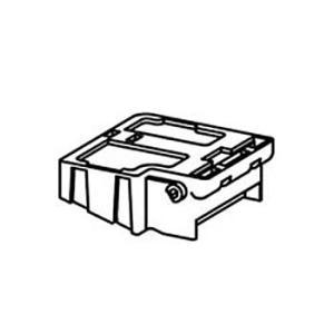 シャープ 加湿空気清浄機用フロート2803380008[適合...