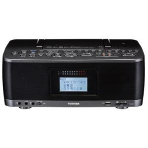 《最大10件までのラジオタイマー予約録音。ゆっ...の関連商品1