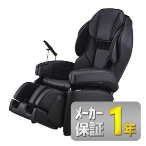 【フジ医療器】AS-1100ブラック【新品、メーカー保証1年...