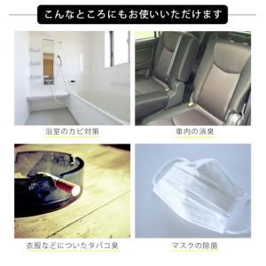 モノトーン大容量詰替え用フレナチュラ1000ml 送料無料 seiketu-online 07