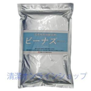 速効性脱臭剤 ビーナス TYPE4アロマ(1kg)|seiketu-online