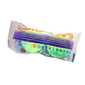 尿石防止剤 エコノパワー50NP-B(2ケ/袋)|seiketu-online