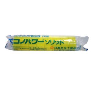 尿石除去剤 エコノパワーソリッド(8ケ/袋)|seiketu-online