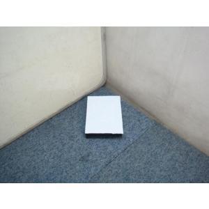 デスクトップ用HDD 3.5インチ内蔵ハードディスク/1TB/SATA 接続 「CrystalDis...