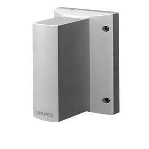 ユニペックス 800MHz帯 ワイヤレスアンテナ AA-810|seiko-techno-pa