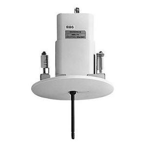 ユニペックス 800MHz帯 ワイヤレスアンテナ天井取付タイプ AA-C802|seiko-techno-pa