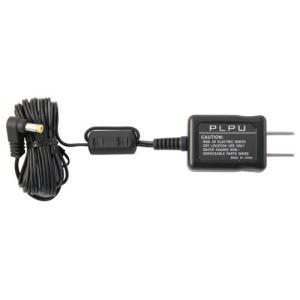 ユニペックス MC-300用ACアダプター ADP-750|seiko-techno-pa