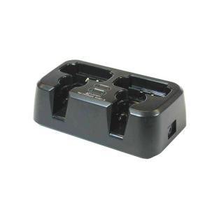 ユニペックス マイク/トランスミッターチャージャー AMC-3|seiko-techno-pa