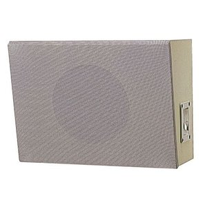 ユニペックス 3W 壁掛形スピーカー CS-293LA seiko-techno-pa