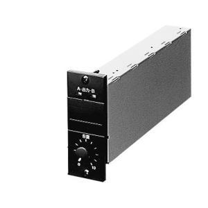 ユニペックス 800MHz帯 ワイヤレスチューナーユニット DU-C800|seiko-techno-pa