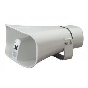 拡声器 ユニペックス 車載セパレートホーンスピーカー H-542|seiko-techno-pa