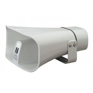 拡声器 ユニペックス 100W 車載ホーンスピーカー H-542/100|seiko-techno-pa
