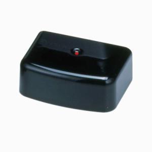 ユニペックス 6ch赤外線センサー IRD-36|seiko-techno-pa