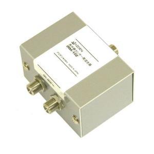 ユニペックス 赤外線センサー2混合器 IRM-102|seiko-techno-pa