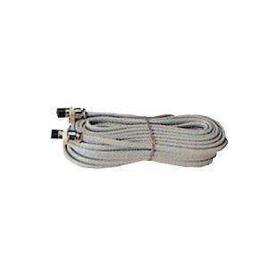 ユニペックス スピーカー接続コード LS-310|seiko-techno-pa