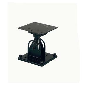 ユニペックス Sx300関連機器 シーリングブラケット Mb-202|seiko-techno-pa