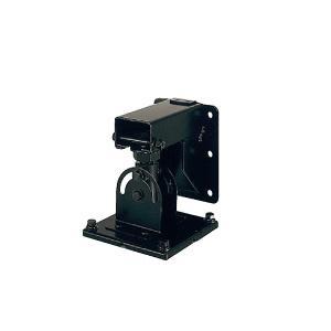 ユニペックス Sx300関連機器 ウォールブラケット Mb-203|seiko-techno-pa