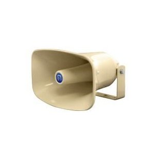 拡声器 ノボル電機 20W 車載スピーカー NP-520|seiko-techno-pa