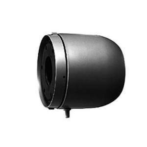 ユニペックス セパレートホーン用ユニットカバー UC-7B|seiko-techno-pa