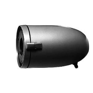 ユニペックス セパレートホーン用ユニットカバー UC-8B|seiko-techno-pa