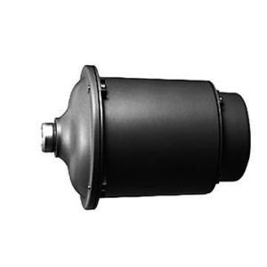 ユニペックス ストレートホーン用ユニットカバー UCL-41A|seiko-techno-pa