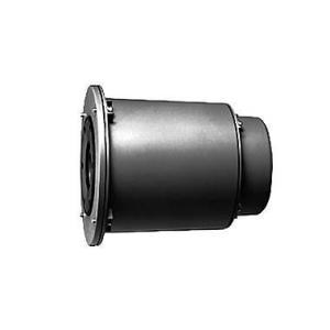 ユニペックス セパレートホーン用ユニットカバー UCS-51A|seiko-techno-pa
