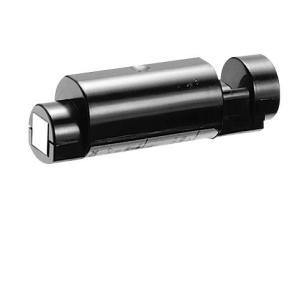ユニペックス 800MHz帯 ワイヤレスマイク用 充電池パック WRP-8000 seiko-techno-pa