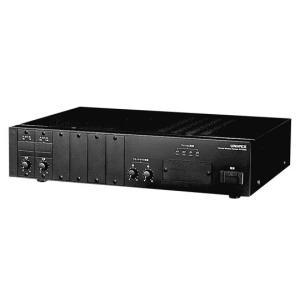 ユニペックス 800MHz帯 ワイヤレス受信機 WT-C816|seiko-techno-pa