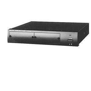ユニペックス 300MHz帯 ワイヤレス受信機 WTS-322|seiko-techno-pa