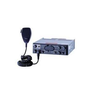 拡声器 ノボル電機 40W MP3プレーヤー付き車載アンプ YD-341B seiko-techno-pa