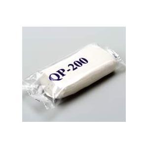 メック エアコン配管用パテ QP-200|seiko-techno