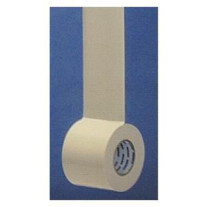 非粘着テープ HY-50-I|seiko-techno