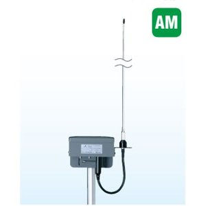 AMアンテナ DXアンテナ A100KM|seiko-techno