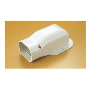 BEAR バクマ工業 配管化粧カバー ウォールコーナー AW-10 10個セット seiko-techno
