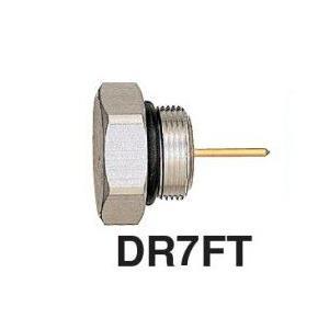 マスプロ ダミー抵抗器 DR7FT