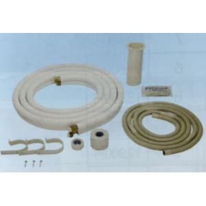 フレア配管セット 2分3分 3.5m|seiko-techno