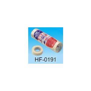 因幡電工 粘着テープ 19mm×10m 標準厚タイプ HF-0191-NI|seiko-techno