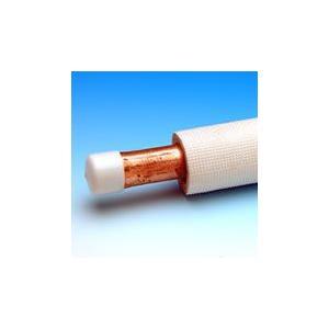 メック 銅管パイプ 4M(1/2材) 直管 M-4M07 8本セット|seiko-techno