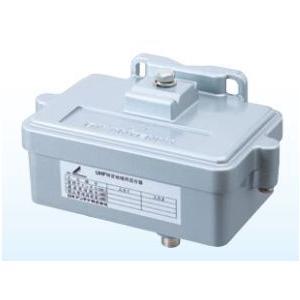 DXアンテナ 共同受信用 関西地区用 混合器 MU5101YD|seiko-techno