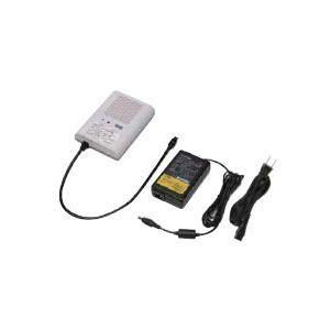 マスプロ チェッカー用 バッテリークイックチャージャー NBC1720|seiko-techno