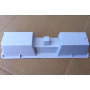 メック プラロック PPQB-36 50個セット|seiko-techno
